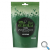 Chlorellapulver Raw 100g